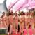 HOLY BRAZILIAN! Pinkini Launch at Beauty Expo Australia