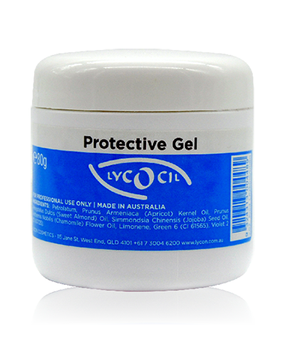 PROTECTIVE GEL