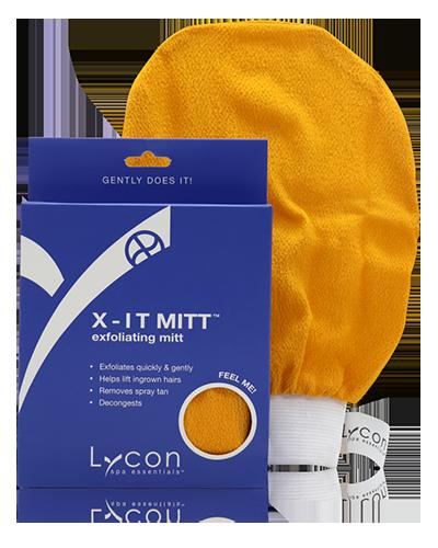 X-it Mitt