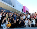 LYCON Korea Visits HQ!