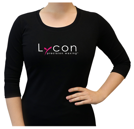 LYCON Promo Shirt