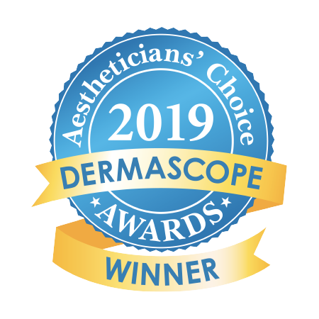Dermascope Aesthetician's Choice (USA)