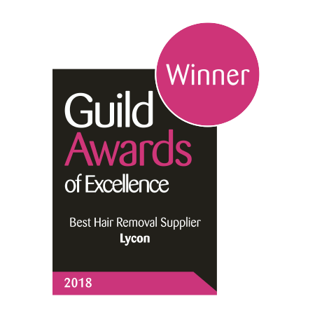 Guild Awards of Excellence (UK)