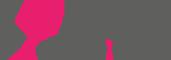 LYCON Cosmetics Australia