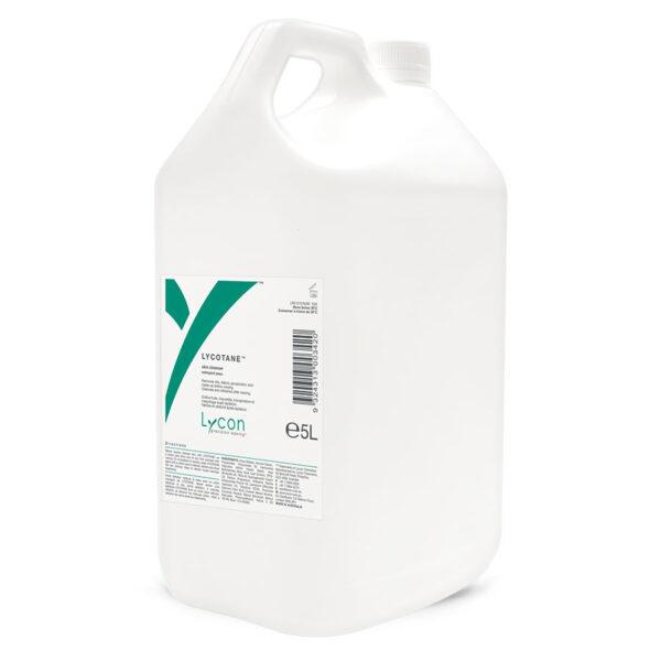 Lycotane Skin Cleanser 5L