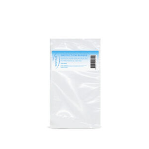 Lycocil Protection Papers 124pk
