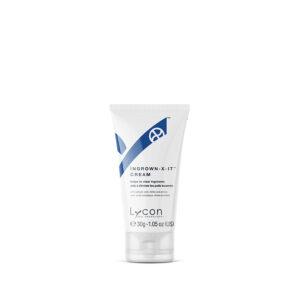 ingrown-X-it Cream 30g