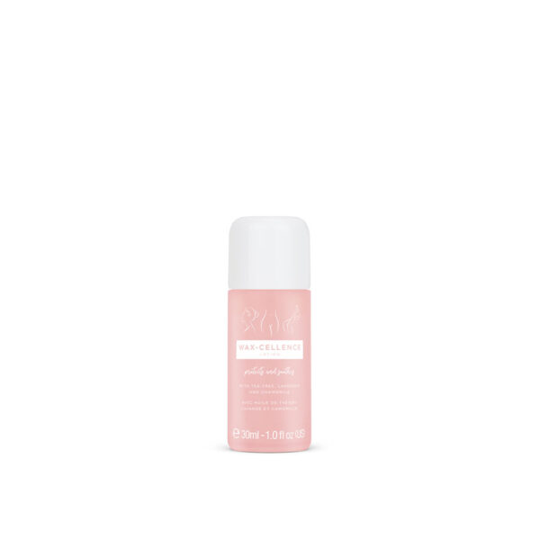 Wax-cellence Lotion 30ml