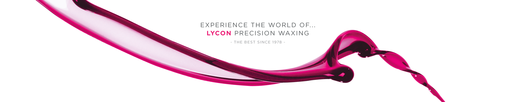 Lycon The Best Since 1978